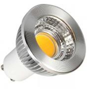 GU10 – 6watt COB