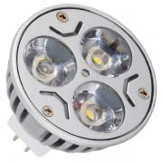 MR16-LED-3x1spotlight Watt