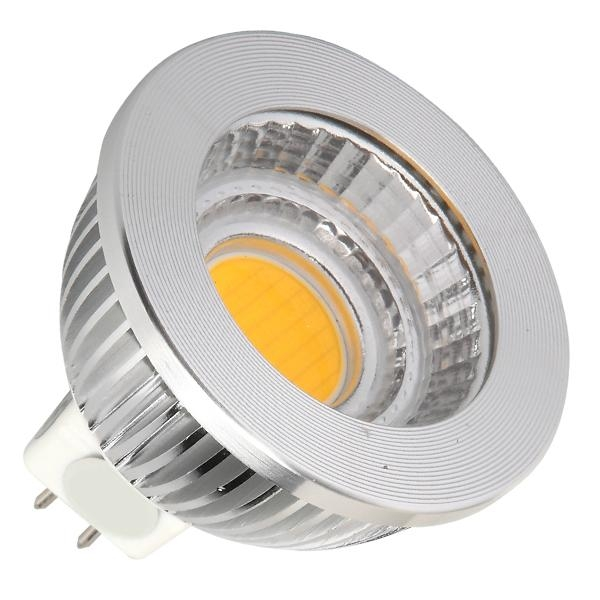 Mr16 Led Bulbs Product Categories Kiwiled