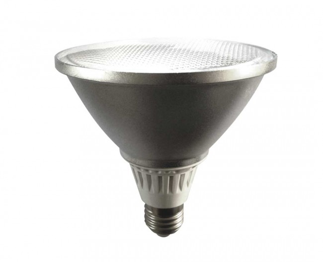 PAR38 E27 13W Flood Light