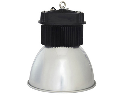 120W LED High Bay Light meanwell driver