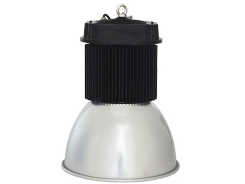 210W LED High Bay Light meanwell driver