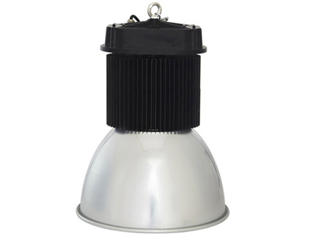 240W LED High Bay Light meanwell driver