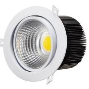30W COB LED Down Light