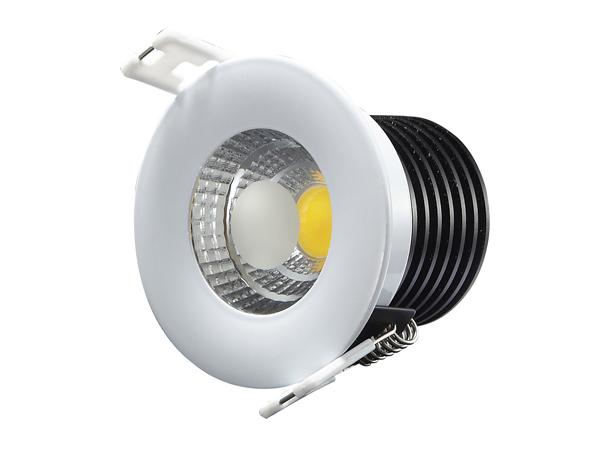 7W COB LED Down Light
