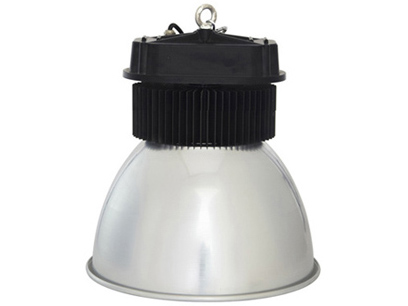 90W LED High Bay Light meanwell driver