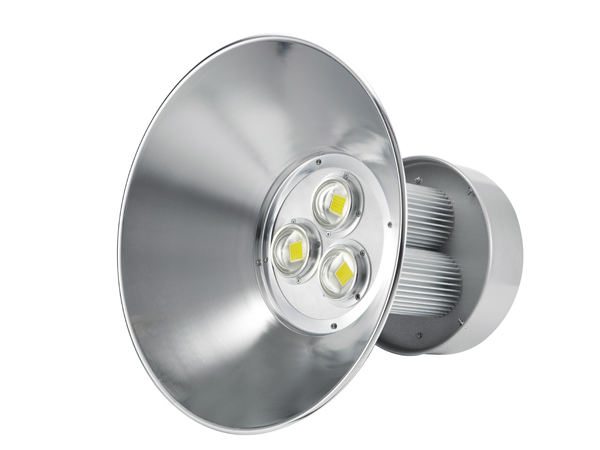 90W LED High Bay Light