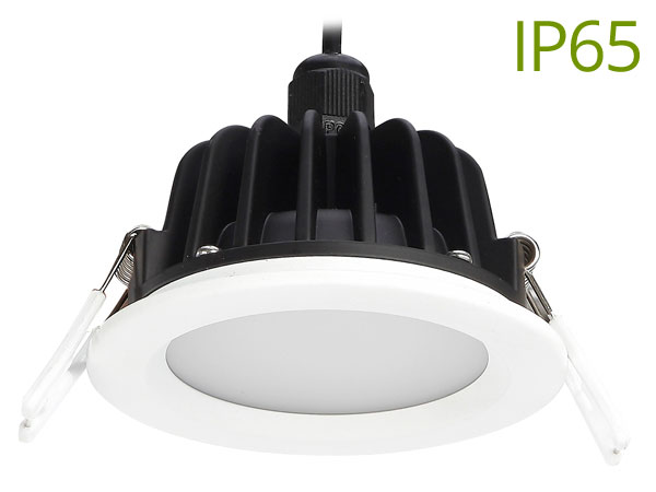 IP65 10W LED DownLight - SAMSUNG