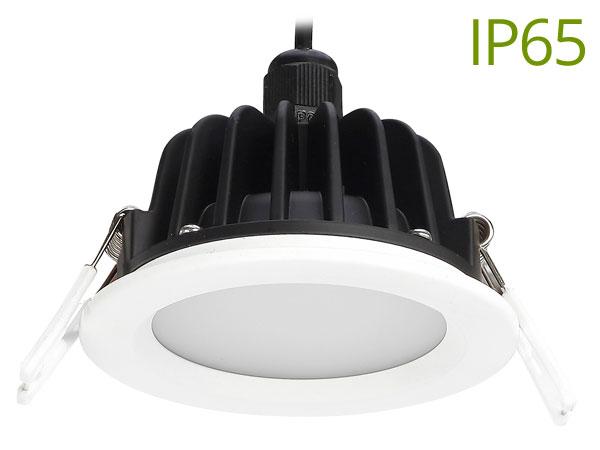IP65 7W LED DownLight - SAMSUNG