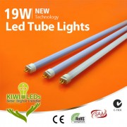 19W HV LED Tubelight