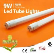 9W HV LED Tubelight