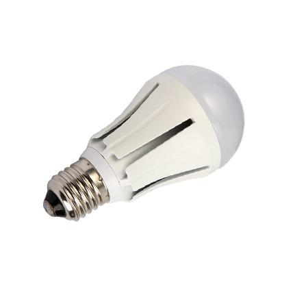 B22 - 8watt, GB COB LED
