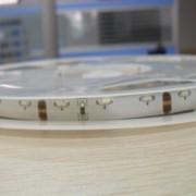 LED STRIP 120LEDS/M 9.6W/M