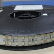 LED STRIP 240LEDS/M 19.2W/M