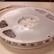 LED STRIP 60LEDS/M 14.4W/M