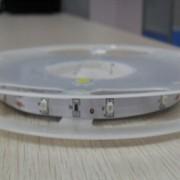 LED STRIP 30LEDS/M 2.4W/M
