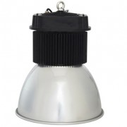 150W LED High Bay Light meanwell driver