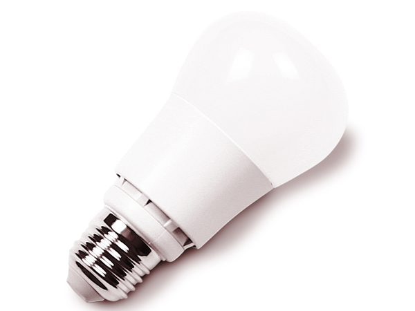 13W LED Bulb Light - Samsung