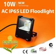 IP65 10W HV LED Floodlight