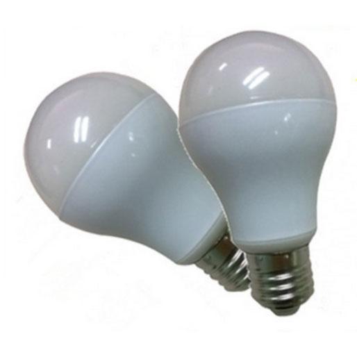 8-10W COB LED Globe Bulb