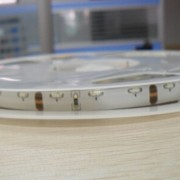 LED STRIP 120LEDS/M 9.6W/M