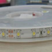 LED STRIP 60LEDS/M 3.6W/M