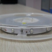 LED STRIP 30LEDS/M 2.4W/M